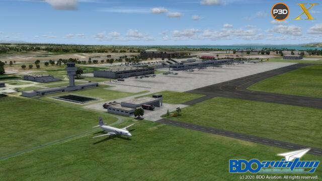 BDOaviation-Davao-International-P3D-v5-v4-FSX-01-640x360 BDOaviation - Davao International P3D v5/v4 FSX