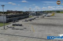 BDOaviation-Davao-International-P3D-v5-v4-FSX-02-214x140 Binersim - Sultan Iskandar MUDA MSFS