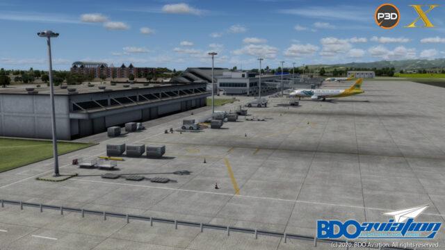 BDOaviation-Davao-International-P3D-v5-v4-FSX-02-640x360 BDOaviation - Davao International P3D v5/v4 FSX