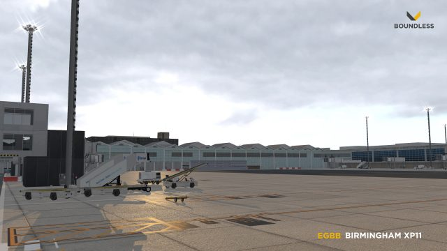 Boundless-Birmingham-EGBB-X-Plane-11-02-640x360 Boundless - Birmingham EGBB X-Plane 11