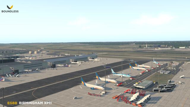 Boundless-Birmingham-EGBB-X-Plane-11-03-640x360 Boundless - Birmingham EGBB X-Plane 11