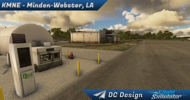 DC-SCENERY-DESIGN-KMNE-MINDEN-WEBSTER-MSFS-640x339 New Products at simMarket