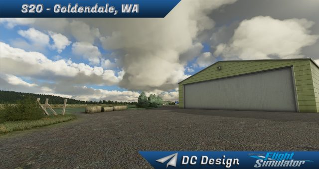 DC-Scenery-Design-S20-Goldendale-Municipal-Washington-MSFS-02-640x339 DC Scenery Design - S20 Goldendale Municipal Washington MSFS