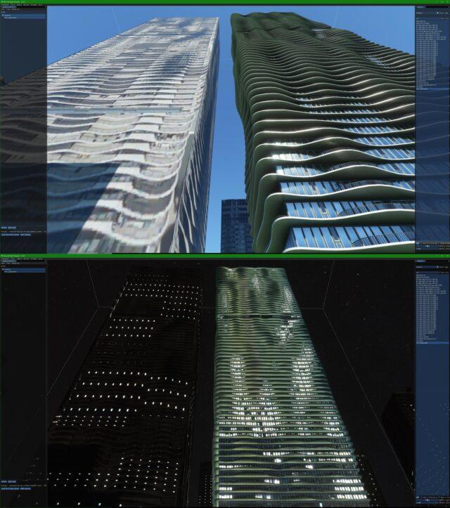 Drzewiecki-Design-Chicago-Landmarks-MSFS-Preview-02-640x723 Drzewiecki Design - Chicago MSFS Preview