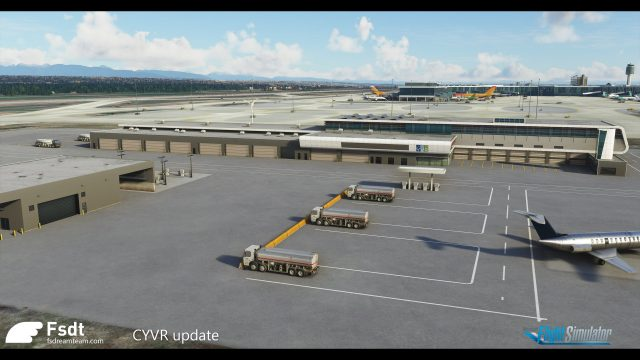 FSDT-CYVR-Update-02-640x360 FSdreamteam – Vancouver Update MSFS