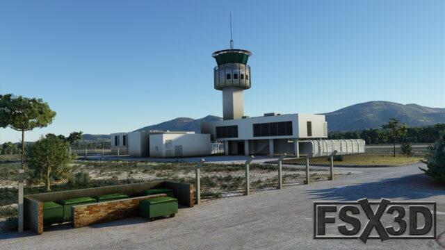 FSX3D-Calvi-St-Catherine-Airport-LFKC-MSFS-01-640x360 FSX3D - Calvi St-Catherine Airport LFKC MSFS