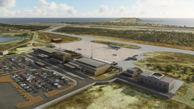 Ironsim-Karpathos-Airport-LGKP-MSFS-01-640x360 Ironsim - Karpathos Airport LGKP MSFS