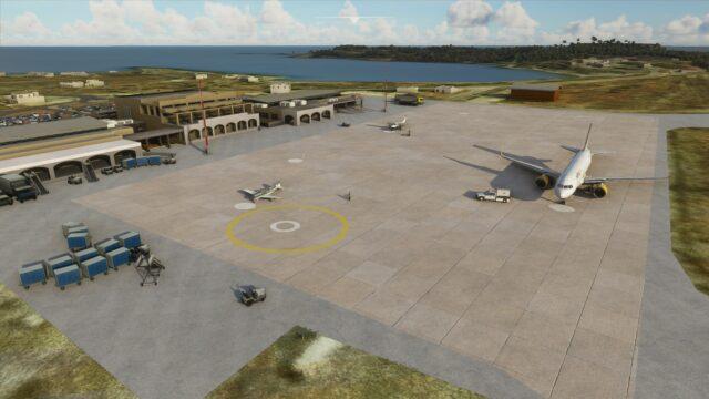 Ironsim-Karpathos-Airport-LGKP-MSFS-02-640x360 Ironsim - Karpathos Airport LGKP MSFS