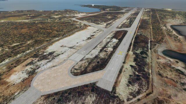 Ironsim-Karpathos-Airport-LGKP-MSFS-03-640x360 Ironsim - Karpathos Airport LGKP MSFS