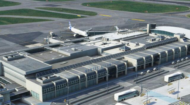 Jetstream-Designs-Nantes-Atlantique-LFRS-03-640x355 Jetstream Designs - Nantes Atlantique LFRS in MSFS