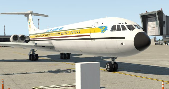 Just-Flght-VC10-October-Preview-02-640x339 Just Flight – VC10 and Lighting Plugin Previews