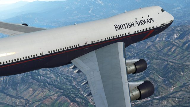 Just-Flight-747-Classic-P3D5-News-02-640x360 Just Flight - 747 Classic P3D5 News