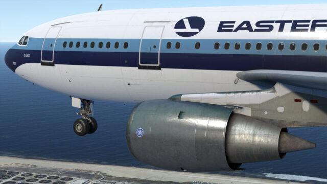 Just-Flight-A300B4-200-P3D5-Preview-Update-01-640x360 Just Flight - A300B4-200 P3D5 Preview Update