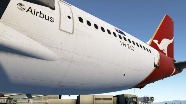 Just-Flight-A300B4-200-P3D5-Preview-Update-03-640x360 Just Flight - A300B4-200 P3D5 Preview Update