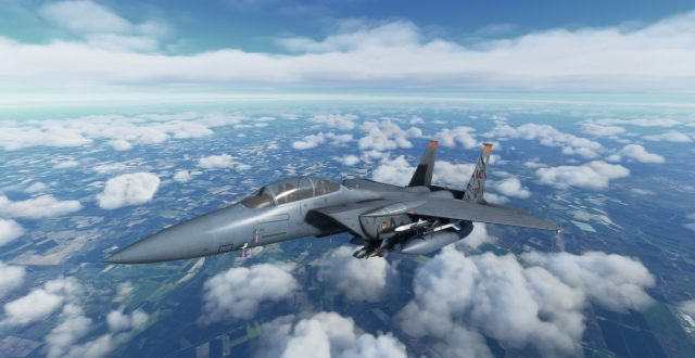 Just-Flight-DC-Designs-F-15E-Strike-Eagle-Preview-01-640x330 Just Flight – DC-Designs F-15E Strike Eagle Preview