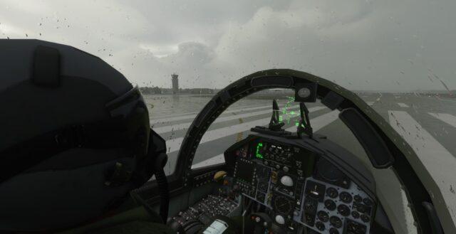Just-Flight-DC-Designs-F-15E-Strike-Eagle-Preview-03-640x329 Just Flight – DC-Designs F-15E Strike Eagle Preview