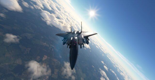 Just-Flight-DC-Designs-F-15E-Strike-Eagle-Preview-04-640x331 Just Flight – DC-Designs F-15E Strike Eagle Preview