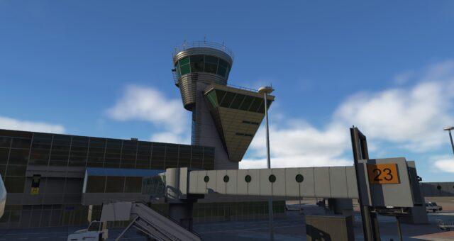 JustSim-Helsinki-Vantaa-XP11-01-640x340 JustSim – Helsinki-Vantaa X-Plane 11