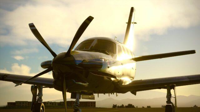 KerionZoldik-640x360 Microsoft Flight Simulator Update #4 v1.9.5.0