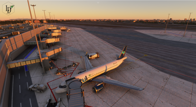 LD-IMPROVEMENT-SBFZ-PINTO-MARTINS-MSFS-640x350 New Products at simMarket