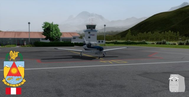 LOW-END-PC-STUDIOS-SPHZ-ANTA-AIRPORT-P3D4.5-640x330 New Products at simMarket