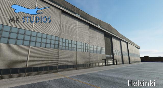 MK-Studios-Helsinki-Preview-P3D-01-640x347 MK-Studios - Helsinki Preview