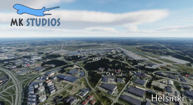 MK-Studios-Helsinki-Preview-P3D-02-640x347 MK-Studios - Helsinki Preview