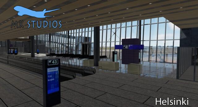 MK-Studios-Helsinki-Preview-P3D-03-640x347 MK-Studios - Helsinki Preview