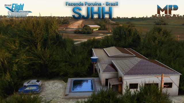 MP-SCENERY-FAZENDA-PORUINA-SJHH-MSFS-640x360 simMarket New Products for MSFS and P3D FSX