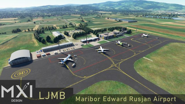 MXI-DESIGN-LJMB-MARIBOR-EDVARD-RUSJAN-MSFS-640x360 New Products at simMarket : P3D5 & MSFS