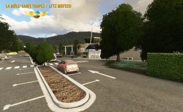 PILOT-EXPERIENCE-SIM-SAINT-TROPEZ-LFTZ-MSFS-02-640x394 Pilot Experience Sim - Saint-Tropez LFTZ MSFS
