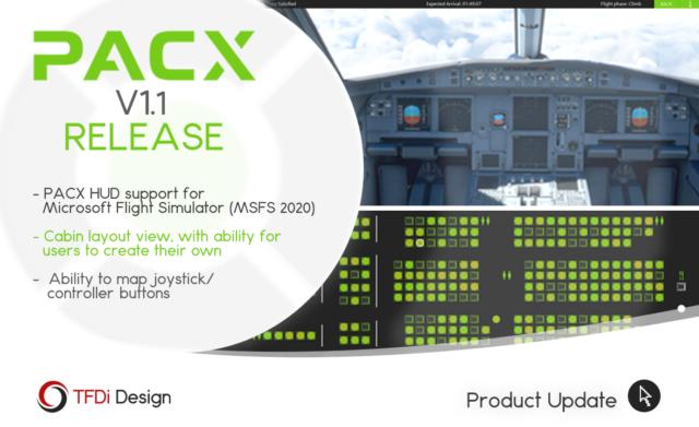 Pacx-v1.1-640x391 TFDi Design - PACX v1.1 Update