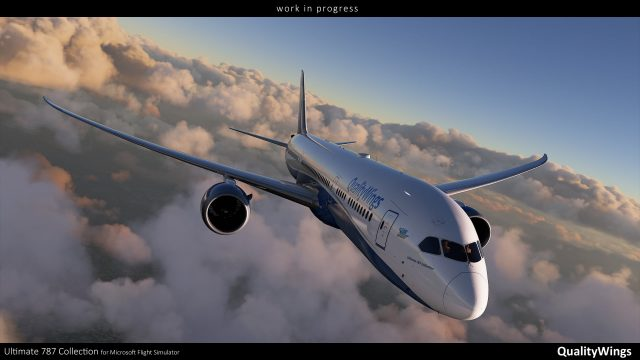 QualityWings-787-Announced-for-MSFS-01-640x360 QualityWings – 787 Announced for MSFS