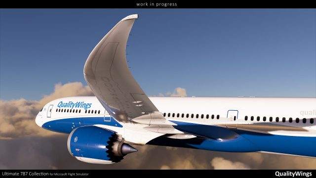 QualityWings-787-Announced-for-MSFS-02-640x360 QualityWings – 787 Announced for MSFS