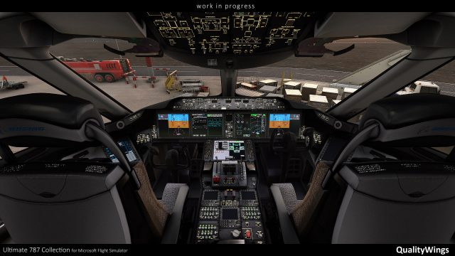 QualityWings-787-Announced-for-MSFS-03-640x360 QualityWings – 787 Announced for MSFS