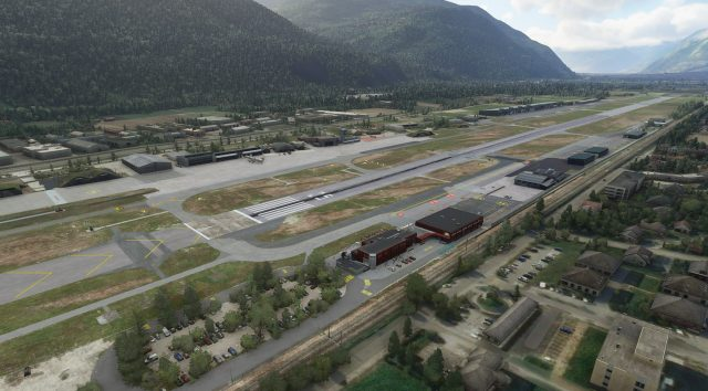 Red-Wing-Sim-Sion-Airport-LSGS-MSFS-03-640x354 Red Wing Sim – Sion Airport LSGS MSFS