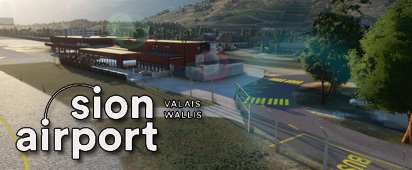Red-Wing-Sim-Sion-Airport-LSGS-MSFS-04 Red Wing Sim – Sion Airport LSGS MSFS