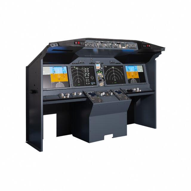 Sim-On-Solution-B737-Max-Premium-01-640x640 Sim On Solution - B737 Max Premium Plug & Play