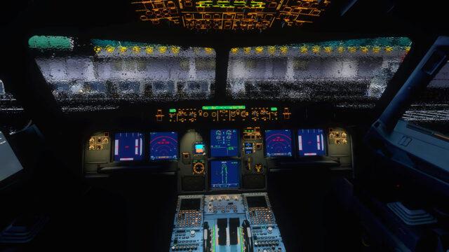 ToLiss-A319-640x360 ToLiss - A319 X-Plane Update V1.5.1