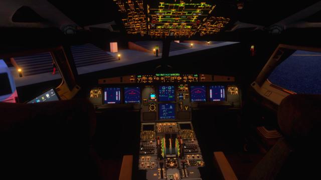 ToLiss-A321-X-Plane-Update-640x360 ToLiss – A321 X-Plane Update