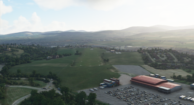 VREF-SIMULATIONS-LFHG-SAINT-CHAMOND-AIRCLUB-MSFS-640x347 simMarket New Products for MSFS and P3D FSX