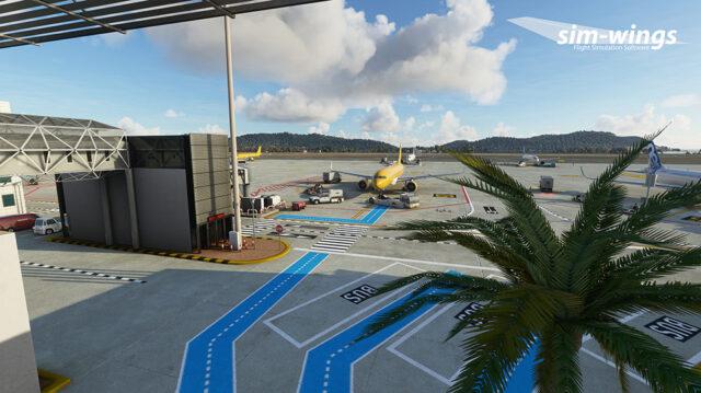AEROSOFT-SIM-WINGS-IBIZA-MSFS-01-640x359 Aerosoft and Sim-Wings : Ibiza and La Gomera for MSFS