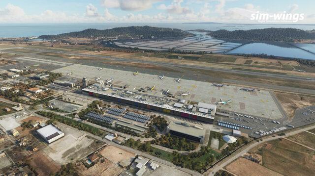 AEROSOFT-SIM-WINGS-IBIZA-MSFS-02-640x359 Aerosoft and Sim-Wings : Ibiza and La Gomera for MSFS