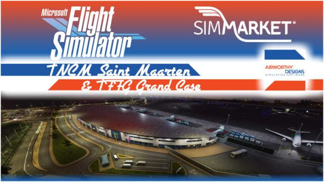 Airworthy_StMartin_MSFS02_1200x675-640x360 Airworthy Designs – Saint Martin & Grand Case MSFS