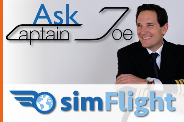 "AskCaptJoe-640x427 Ask Captain Joe ""Lights and transponder at departure"""
