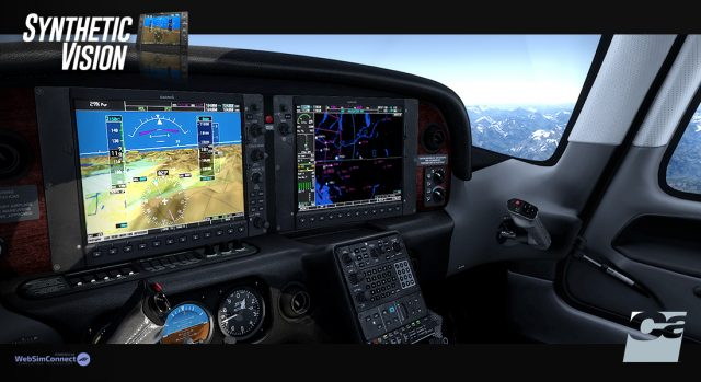 CARENADO-SYNTHETIC-VISION-SYSTEM-SVS-02-640x349 Carenado – 5 Years More of Synthetic Vision System