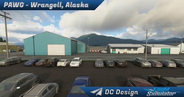 DC-SCENERY-DESIGN-PAWG-WRANGELL-AIRPORT-ALASKA-MSFS-640x339 New Products at simMarket