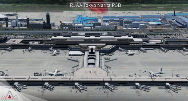 Drzewiecki-Design-Narita-P3D-02-640x343 Drzewiecki Design – Narita P3D Update 1.1