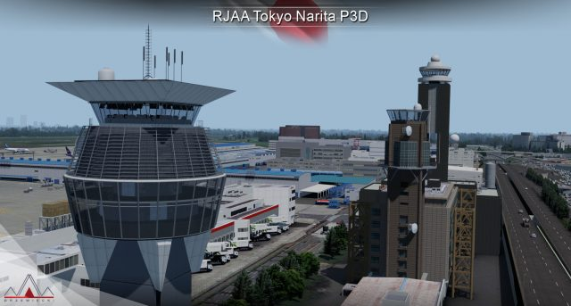 Drzewiecki-Design-Narita-P3D-03-640x343 Drzewiecki Design – Narita P3D Update 1.1