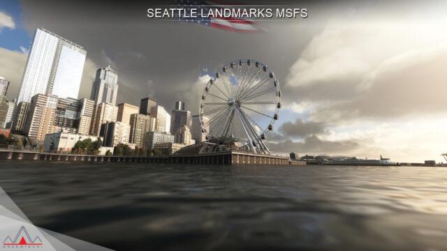 Drzewiecki-Design-Seattle-Landmarks-MSFS-02-640x360 Drzewiecki Design - Seattle Landmarks MSFS